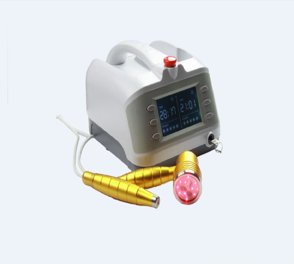 What Reasons Why Low Level Laser Therapy Equipment Is A
