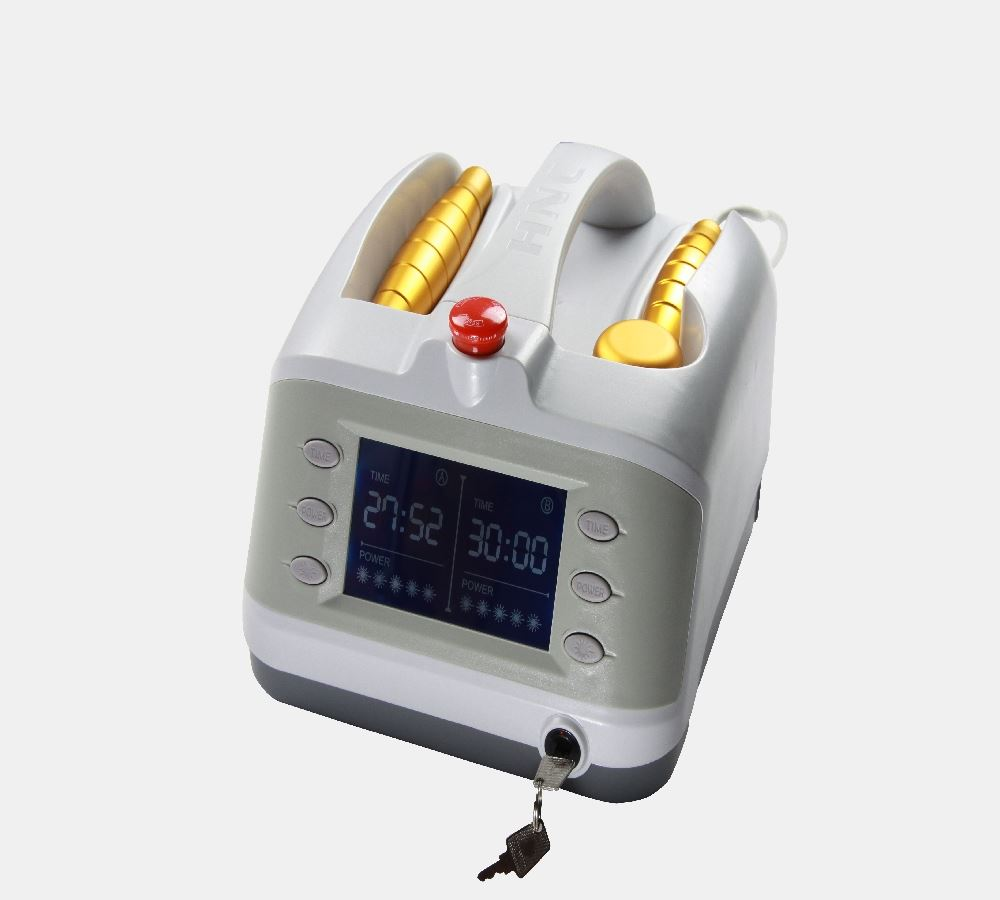 lllt laser therapy