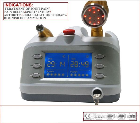 low level laser therapy devices