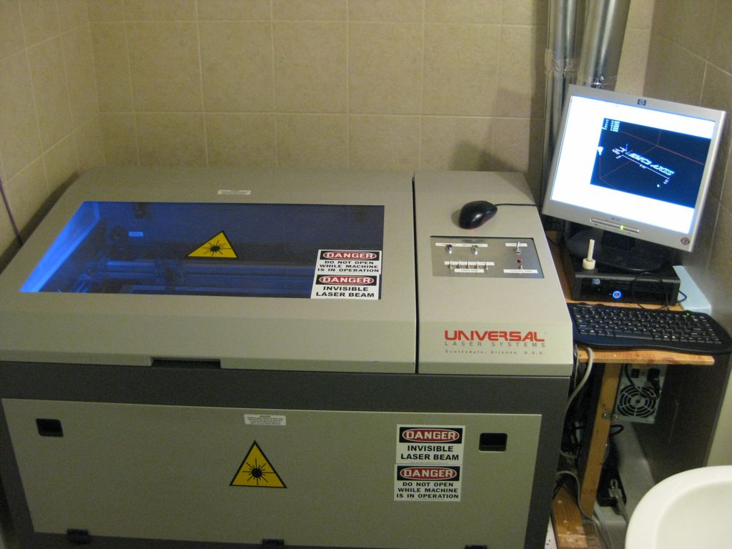 cnc laser cutter for sale