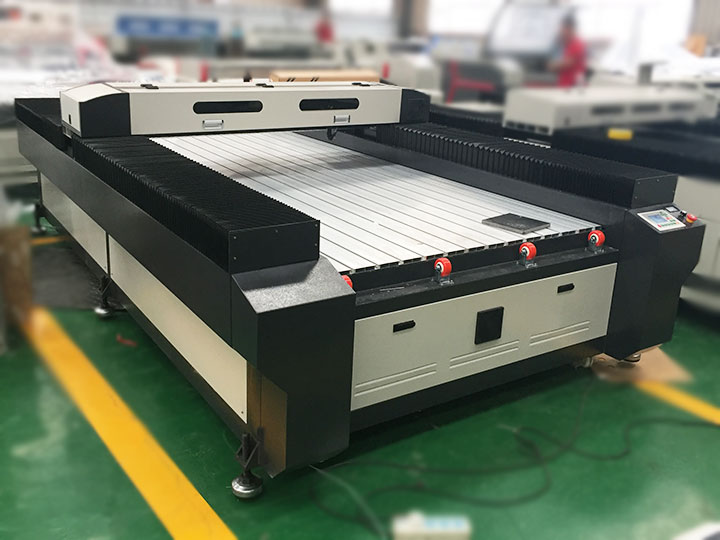 cnc laser cutting machine for sale