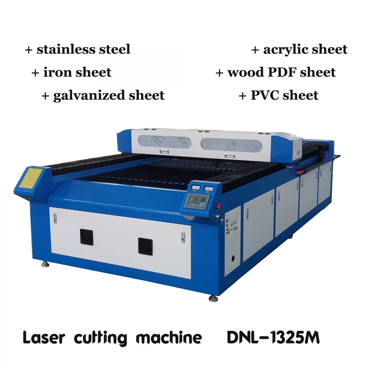 acrylic cutting machine price