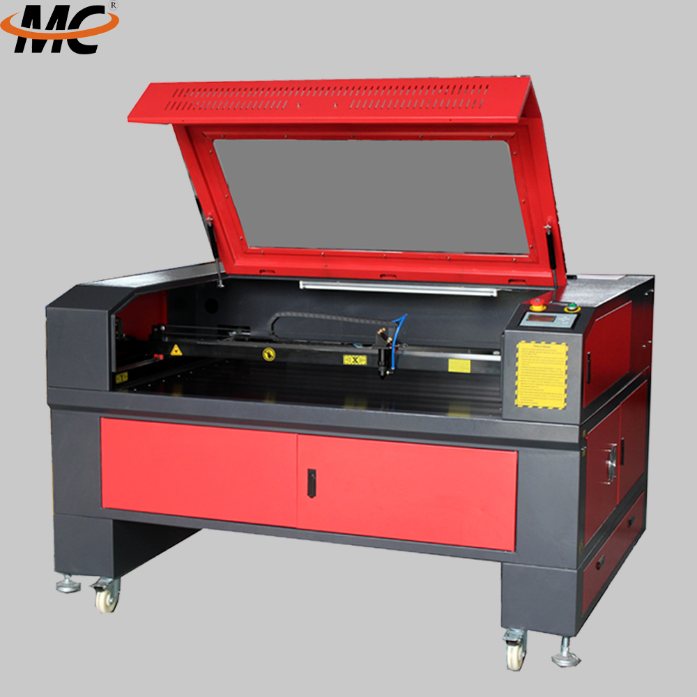 What is acrylic cutting machine?