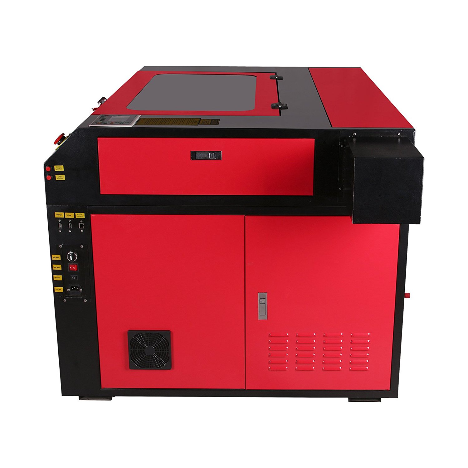 acrylic laser cutting machine price in india