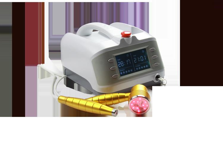 low level laser light therapy