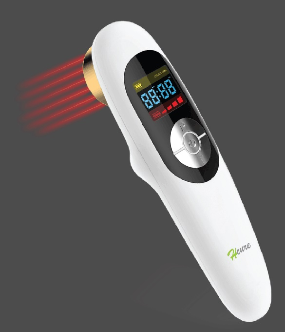 Low level laser therapy hair loss Review: Is it Worth It?